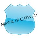 mayor-of-catsville-award